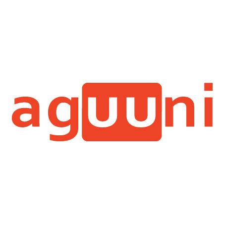 Central Aguuni
